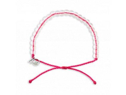 Flamingo Beaded, SKU 233300