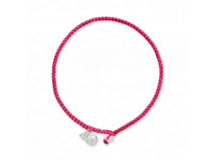 Flamingo Braided, SKU 253302, 253303
