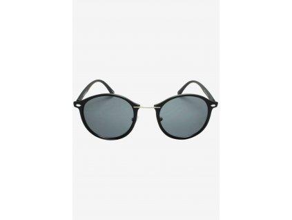 EGO Fashion 3189 Black (Barva černá)