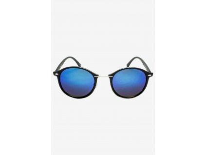 EGO Fashion 3189 Blue (Barva Modrá)
