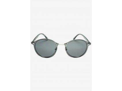 EGO Fashion 3189 Grey (Barva šedá)
