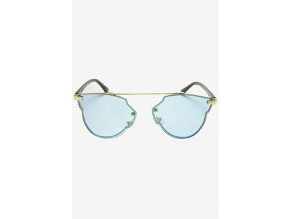 EGO Fashion 3201 Blue (Barva modrá - univerzální)