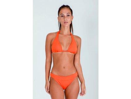 coco samba bottoms bikini bottoms thaikila 475402 1200x1800