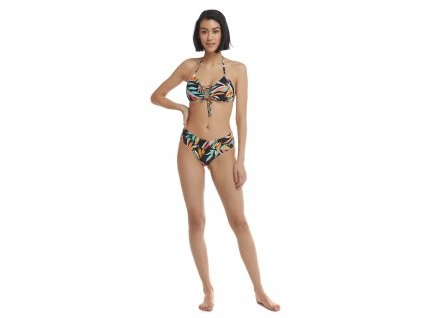 BGW SWIM S21 ADD LOS CABOS Baby Love Front