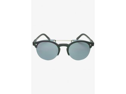 EGO Fashion 3208 Black (Barva černá)