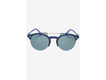 EGO Fashion 3208 Blue (Barva Modrá)