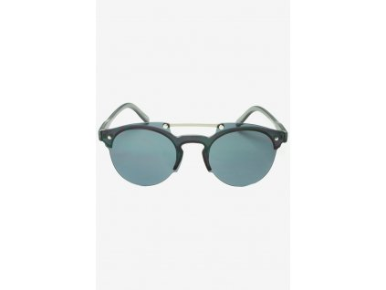 EGO Fashion 3208 Gray (Barva šedá)