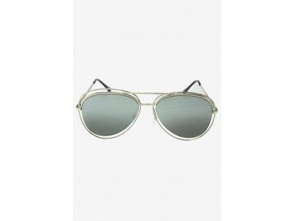 EGO Fashion 3211 Gray (Barva šedá)