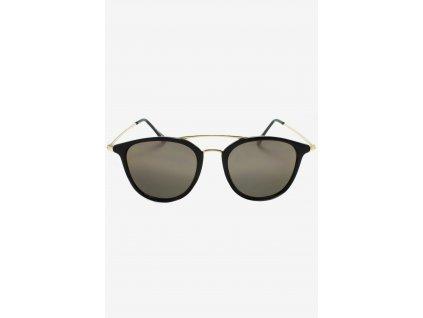 EGO Fashion 3216 Gold Black (Barva zlatá)