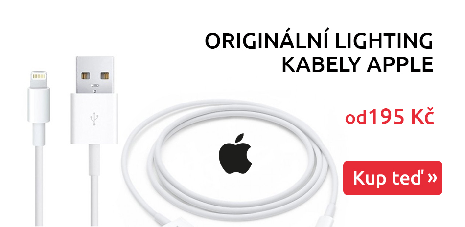 Kabel Iphone bulk