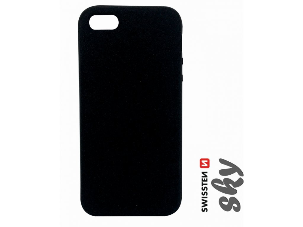 Pouzdro Swissten SKY APPLE iPhone 6/6S