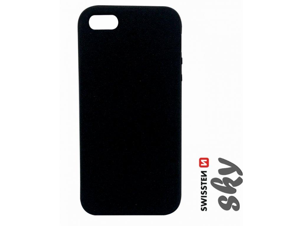SWISSTEN pouzdro Sky Apple iPhone 6/6S  + Dárek: Doprava Zásilkovnou ZDARMA
