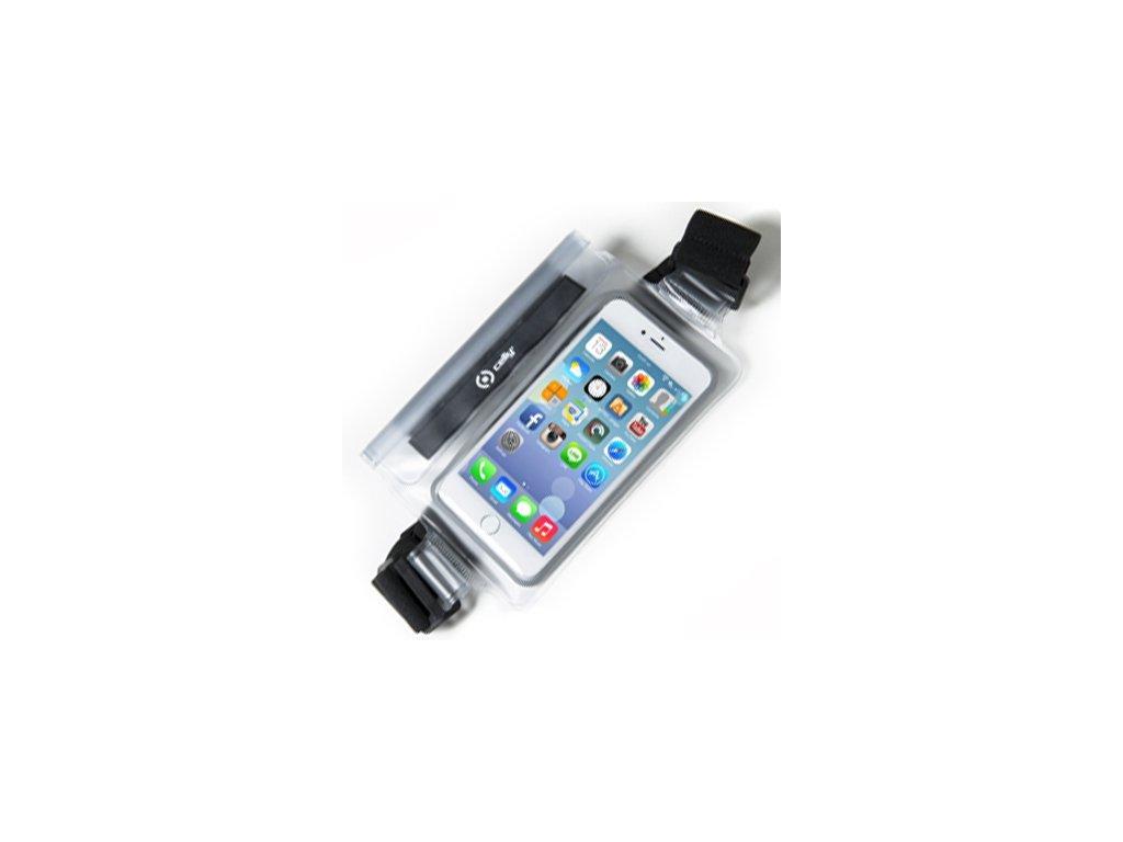 celly splash belt vodotesne pouzdro mobilni telefon mobil smartphone 03