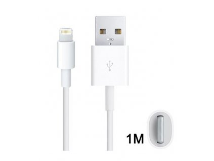 1012 original apple lightning cable 1 meter md818 2