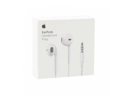 mnhf2zm a apple earphones earpods with connector 35 mm