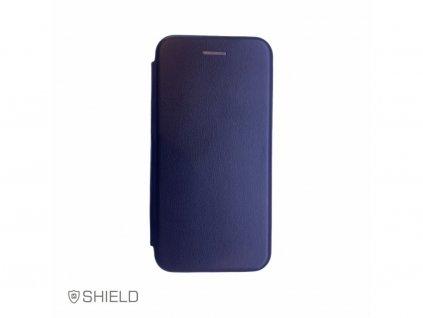 Swissten Shield knížkové pouzdro