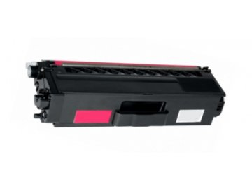 BROTHER TN 900 MAGENTA