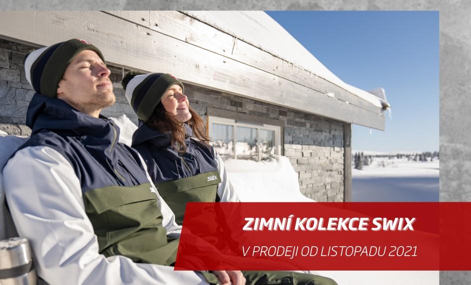 Info kolekce zima 2021/2022