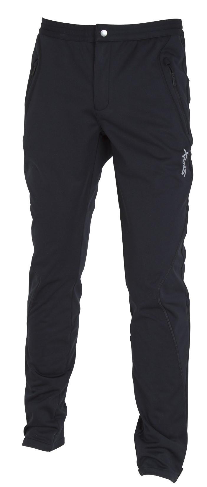 Pánské kalhoty Swix