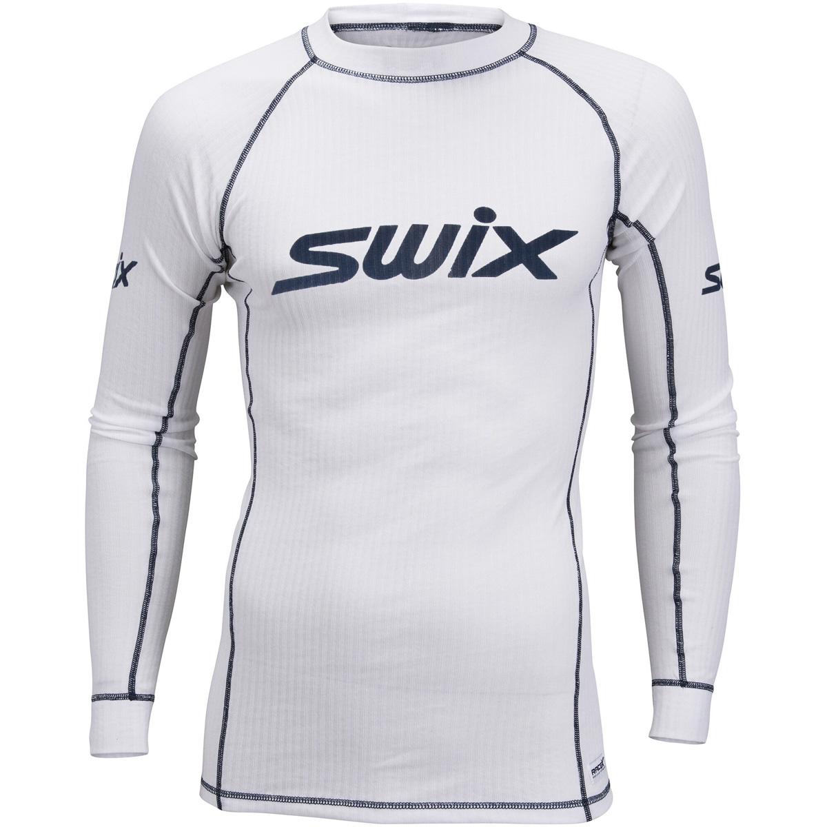 40811-00000_Swix_RaceX_pánské_termoprádlo_Swixshop