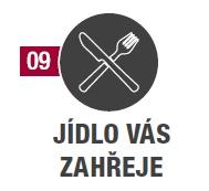 Ulvang_jídlo_Swixshop