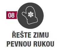 Ulvang_rukavice_Swixshop