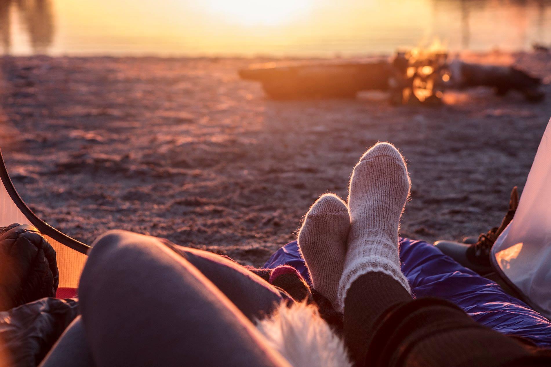 ponožky,Ultra,Ulvang