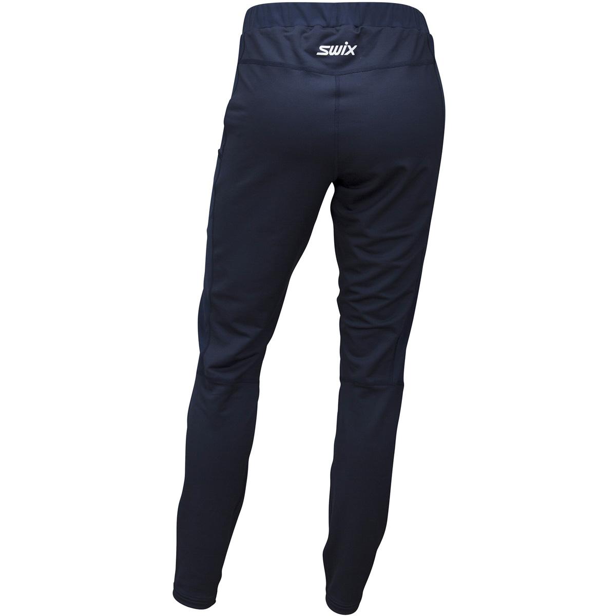 22264-75100_Swix_pánské_kalhoty_Dynamic_warm_Swixshop_1