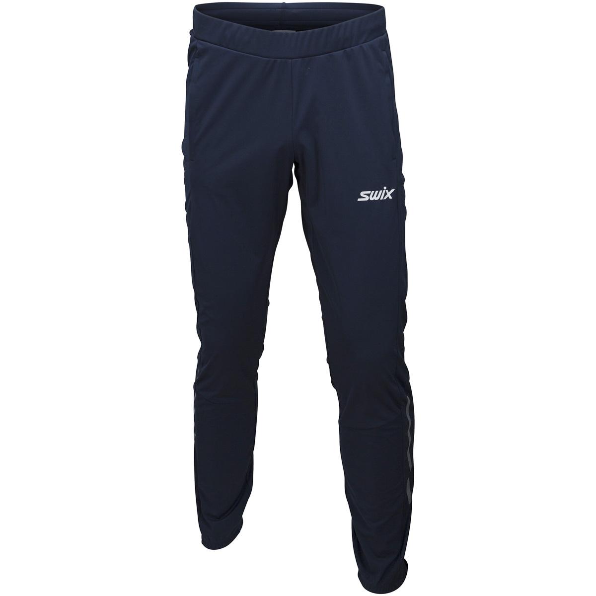 22824-75100_Swix_pánské_kalhoty_Dynamic_Swixshop