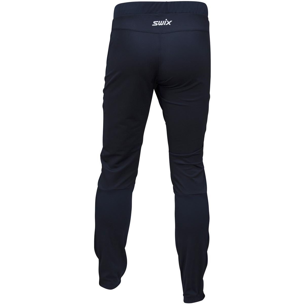 22824-75100_Swix_pánské_kalhoty_Dynamic_Swixshop_1