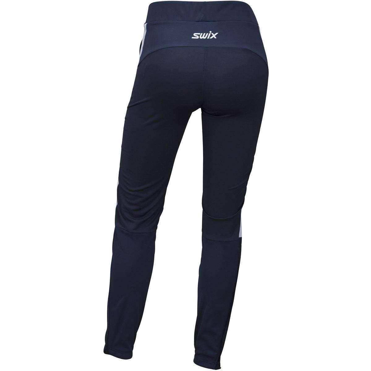 22828-75103_Swix_dámské_kalhoty_Dynamic_Swixshop_1