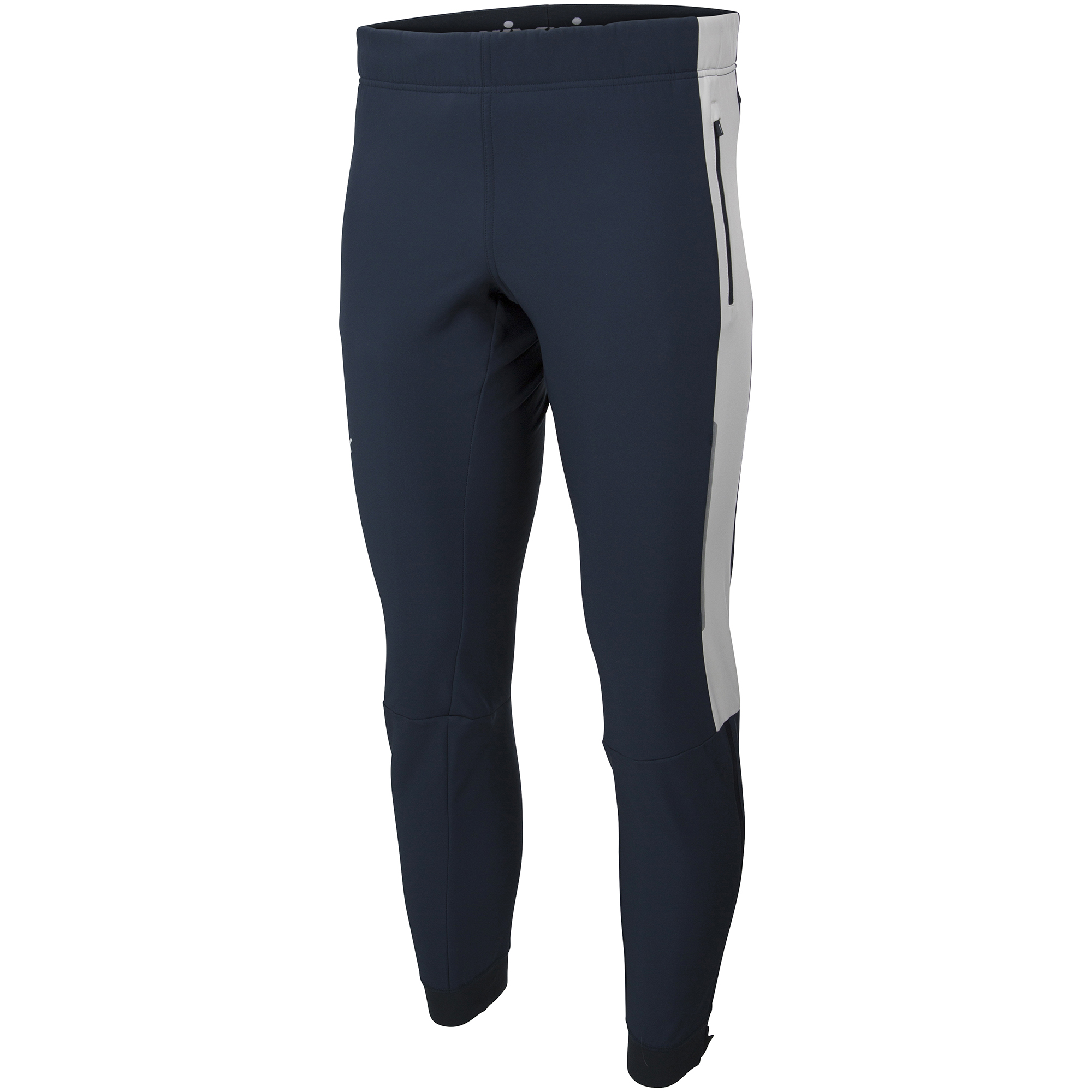 23591-75100-Strive pants M