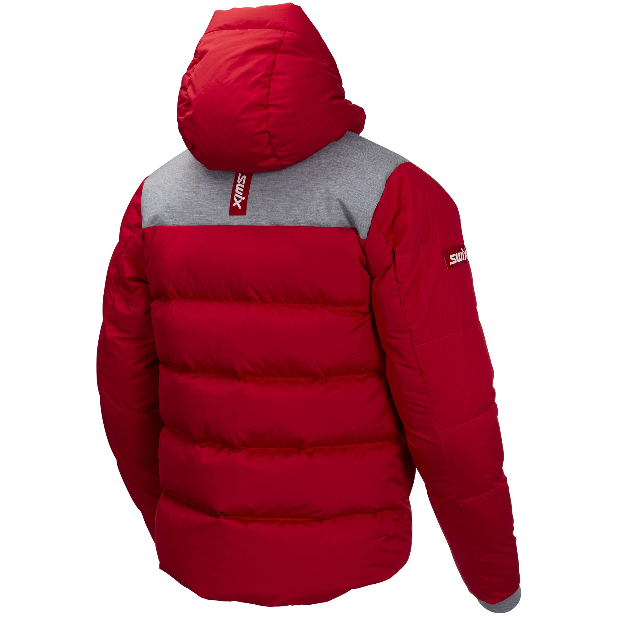 SWIX-20-21-13161-99990-Focus Down jacket M-back