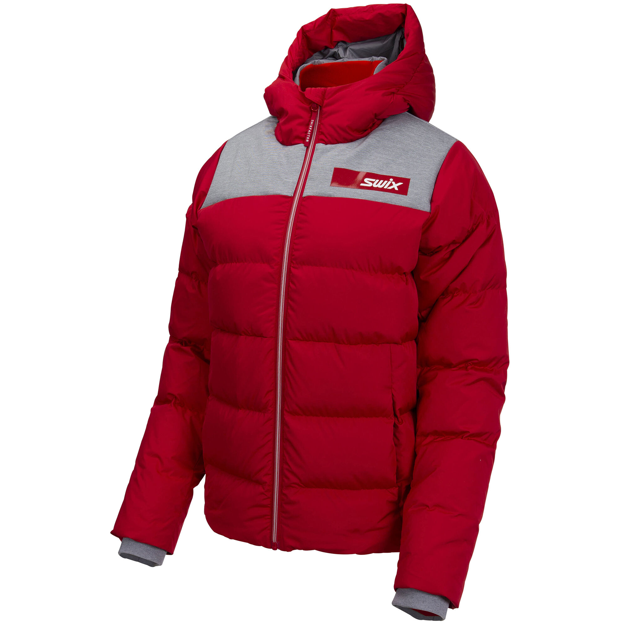 SWIX-20-21-13166-99990-Focus Down jacket W (1)