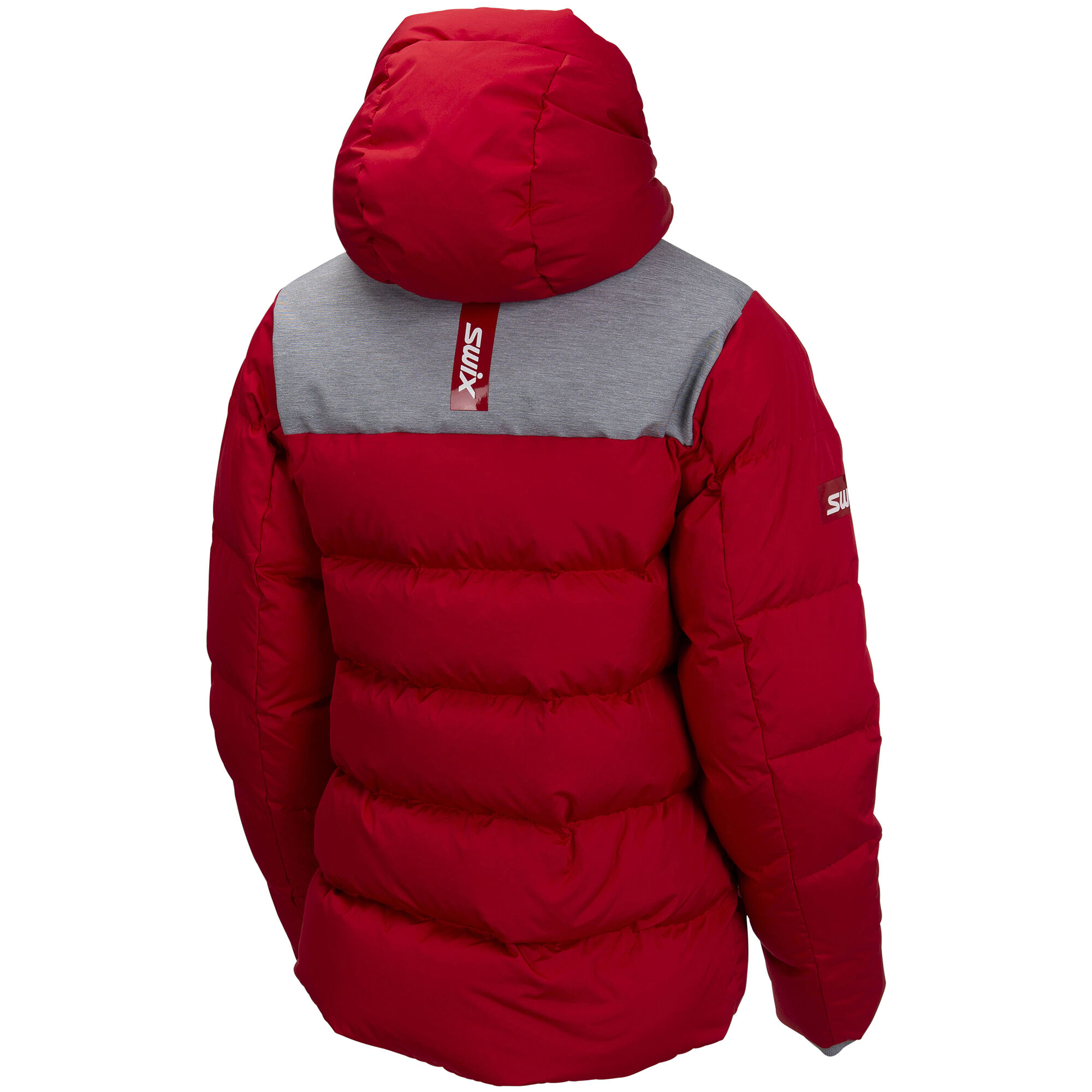 SWIX-20-21-13166-99990-Focus Down jacket W-back (1)