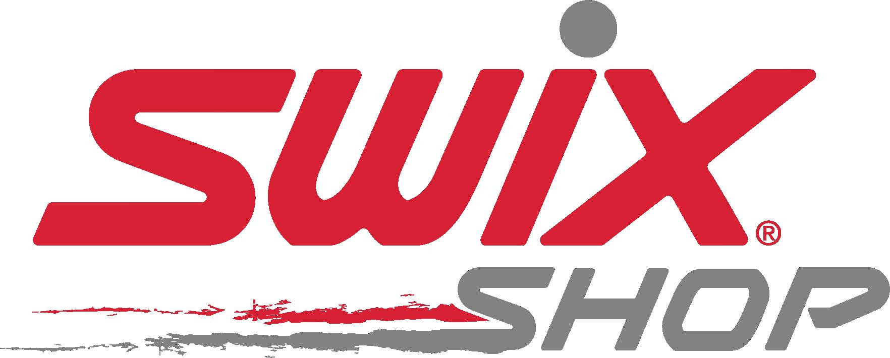 SwixShop