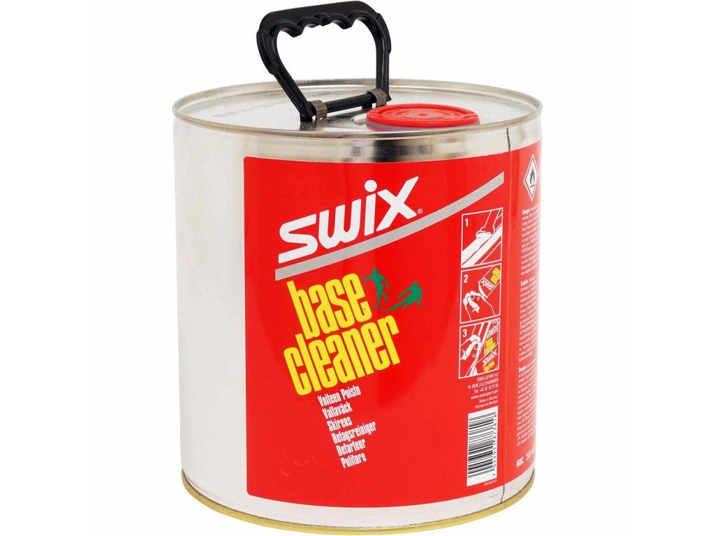 I68C Smývač vosků Swix I68