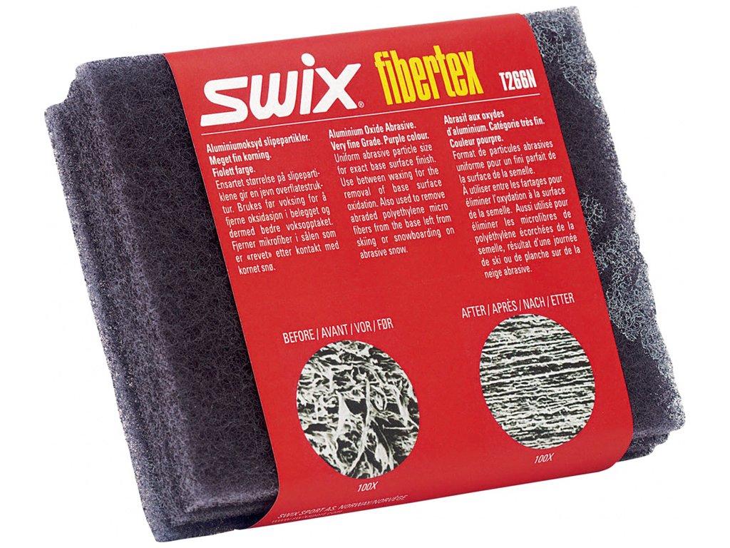T0266N Swix Fibertex T0266N