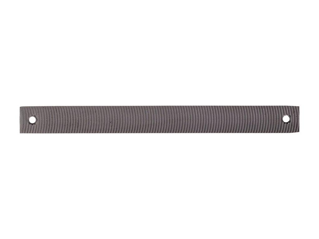 T0108X pilník Swix s pancéřovým tělem a chromem