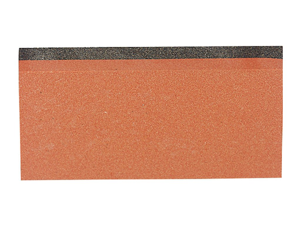 T0240 Oboustranný kámen Swix