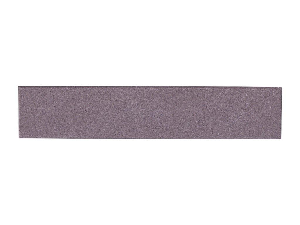 T0996 Hrubý keramický kámen Swix