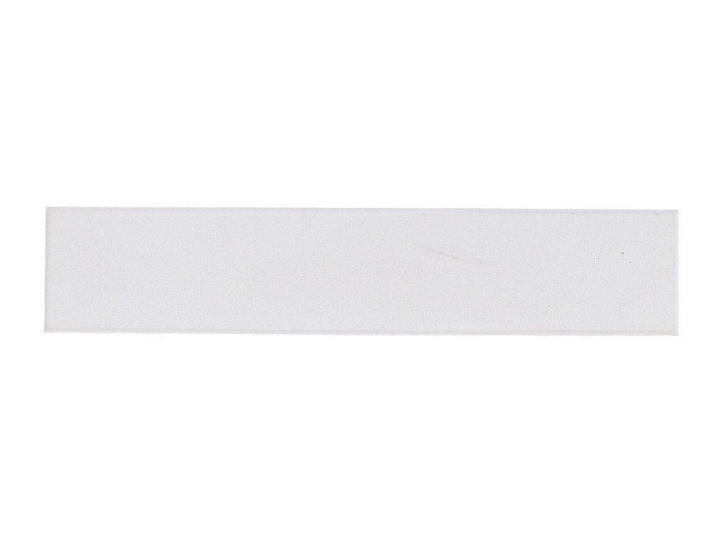 T0998 Jemný keramický kámen Swix T0998