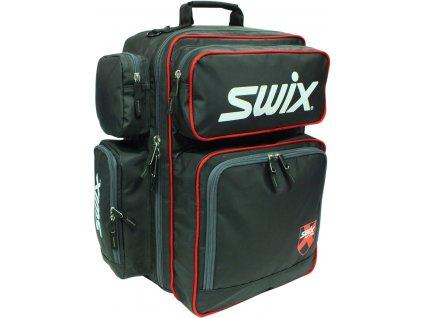 Batoh Swix Tech pack