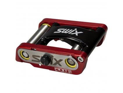 T048P Swix sada strukturovacných nástrojů