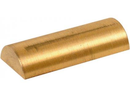 T0401XF Strukturovací ocel Swix T0401XF 0,25 extra jemná