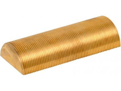 T0401M Strukturovací ocel Swix T0401M 0,75mm