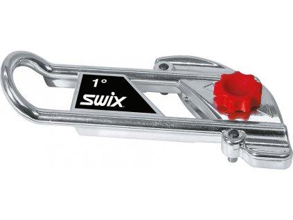 TA010N držák a vodítko na pilník Swix World Cup
