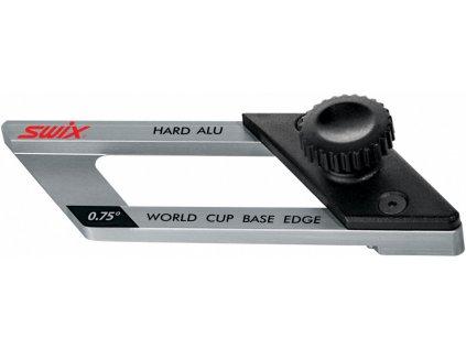 TA075N Vodítko,držák na pilník Swix World Cup