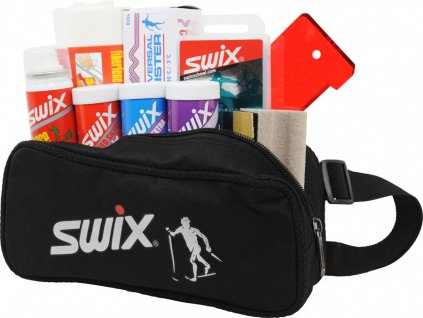 Swix P0035 Sada