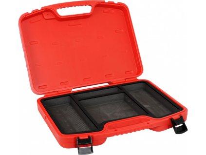 T0068 Středně velký kufr Swix